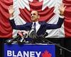 DM steven blaney-01
