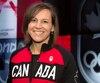 Isabelle Charest sera chef de mission aux Jeux olympiques de 2018 à Pyeongchang.