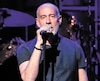"""US-""""LOVE-ROCKS-NYC!-A-CHANGE-IS-GONNA-COME:-CELEBRATING-SONGS-OF"""