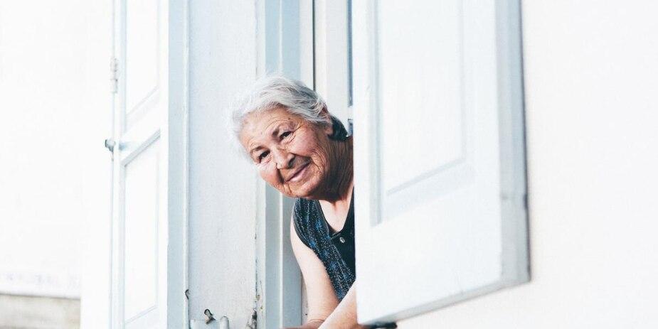 5 zones dans le monde où l'on vit vieux et bien