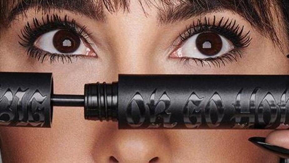 Image principale de l'article Jackie Cruz: une vie XXL