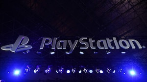 Image principale de l'article La PlayStation 5 sur les tablettes pour Noël 2020
