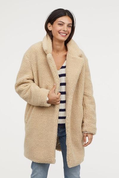 Nouvelle achat spécial vaste gamme de Voici LE manteau qui remplacera votre veste en jeans cet ...