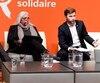 DM debat solidaire-01