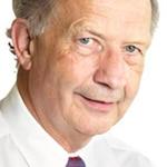 Michel Morin