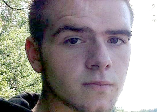 Michael Lemay, 19 ans