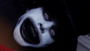 5 films d'horreur Netflix à regarder avec ta BFF