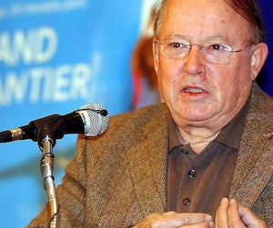 La mort de l'ex-premier ministre Bernard Landry, en novembre dernier, a été l'occasion de faire le point sur l'état des troupes souverainistes au Québec.