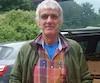 Roland Joannin, technicien en agronomie et directeur de l'organisme Agropomme, a passé 30 ans à créer la pomme québécoise.