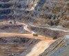 Plus de 78 % des Québécois aimeraient voir plus de projets miniers se développer ici, pourvu qu'ils soient bien «planifiés et encadrés», selon un sondage réalisé par la firme Abacus pour l'Association minière du Canada.