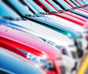 bloc automobile Voitures voiture auto