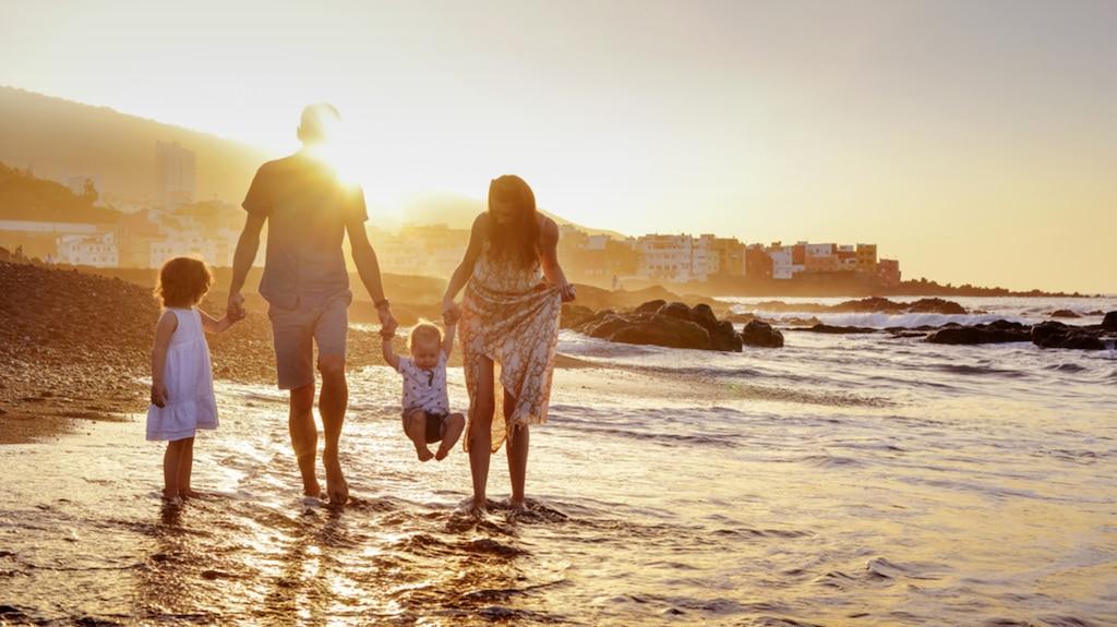 Vous allez adorer ces 6 tout inclus familiaux!