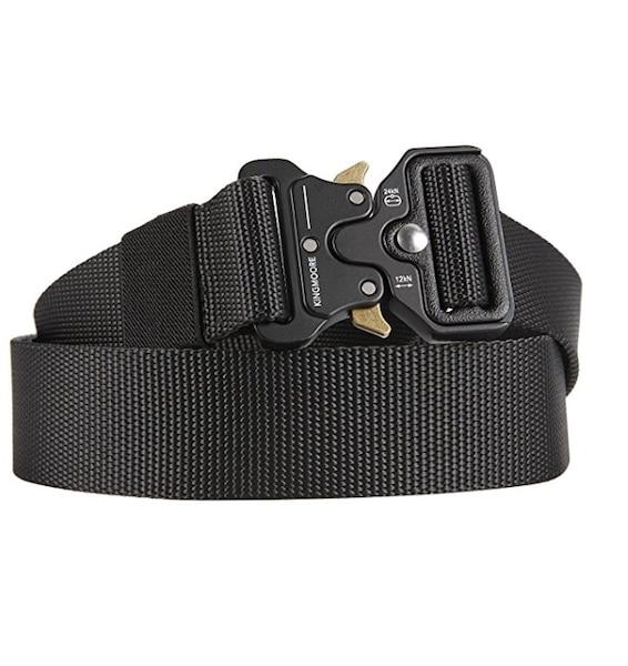 comment choisir grand assortiment dernière vente Toutes les stars s'arrachent ces 5 types de ceinture trop ...