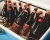 La microbrasserie Le Trou du Diable de Shawinigan passe dans le giron du brasseur Molson-Coors en joignant la division de bières artisanales Six Pints, a appris Le Journal.