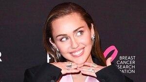 Miley Cyrus change de tête et lance des rumeurs