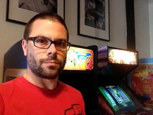 Montréal empêche <i>Pacman</i> d'envahir les bars