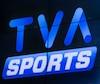 bloc TVA Sports