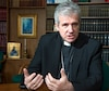 L'archevêque de Montréal, Mgr Christian Lépine, préfère toutefois répondre à la souffrance par les soins palliatifs.