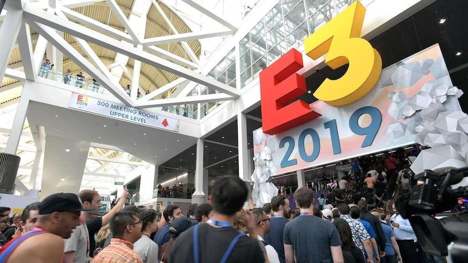 On vous résume les annonces de l'E3 2019 ici