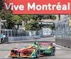 Malgré un contrat liant la Ville de Montréal et la Formule E pour trois ans, la mairesse a mis fin à l'événement après la première course, d'où une poursuite de 33M$.