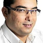 Taïeb Moalla
