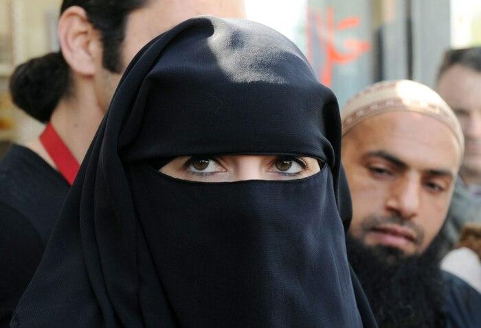 Un jugement qui plaît aux musulmans