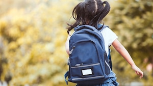 Comment bien choisir le sac à dos de son enfant