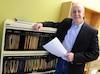 Alors que le rapport du comité d'Amours se fait attendre, l'ancien actuaire en chef Denis Latulippe tient à alerter le gouvernement sur la crise des retraites au Québec.