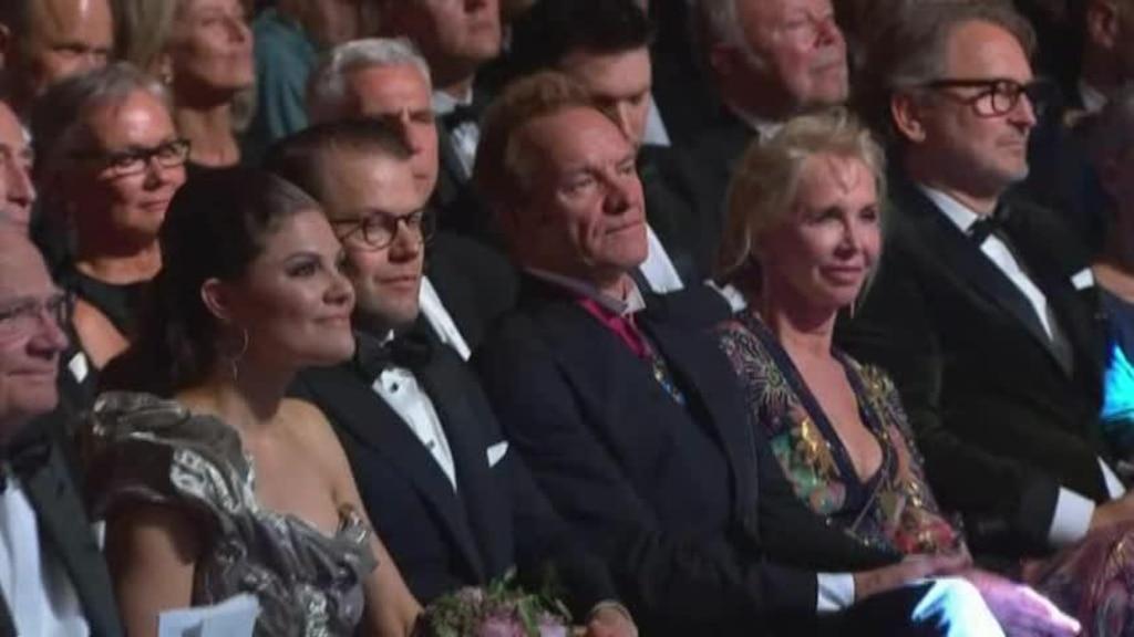 Sting: Un hommage décevant?