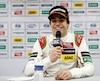 FIA Formula 3 European Championship, round 1, race 1, Paul Ricard (FRA)