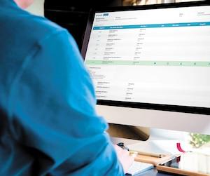 Le déploiement du logiciel de Québec, Cristal-Net, est complété à 100% ou est en implantation dans la Capitale-Nationale, aux Îles-de-la-Madeleine, au Saguenay, en Mauricie–Centre-du-Québec et dans les Laurentides-Lanaudière.