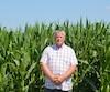 M.Overbeek déplore que les producteurs de grains n'aient pas pu discuter des conséquences des modifications du règlement.