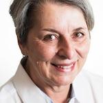 Janine Krieber
