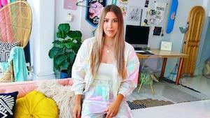 10 influenceuses au plus beau style vestimentaire