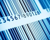 CAN_Fotolia_barcode_27_08_2013T154243