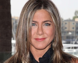 Jennifer Aniston se fait ramasser sur Internet