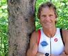 À 52 ans, Pierre Lavoie amorce un 32e Ironman en carrière, à Tremblant. Son temps lui confirmera s'il s'engage à participer pour la 11e fois à la prestigieuse épreuve d'Hawaï, en 2018.