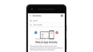 Enfin! Google offre la suppression automatique