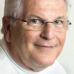 Yvon Pedneault