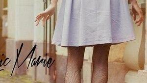 Image principale de l'article La mode éco-responsable: location de vêtements avec Chic Marie!