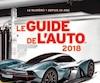 Guide de l'auto 2018