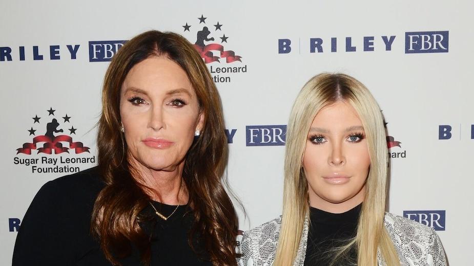 Caitlyn Jenner veut devenir mère à 70 ans