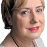 Michelle Coudé-Lord