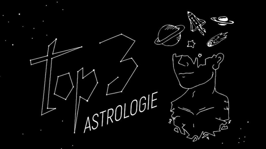 Les 3 signes astrologiques qui vont se démarquer
