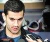 Le cas de Max Pacioretty continue de soulever des questions dans les sphères du hockey.