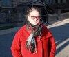 La ministre Diane Lebouthillier accusée par l'opposition d'avoir insulté ses employés.