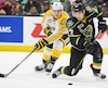 Brandon Wheat Kings vs London Knights Monday May 23