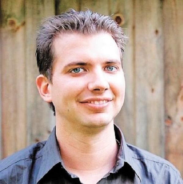 Nik van Haeren<br /> Newstrike Resources<br /> 76,1M$