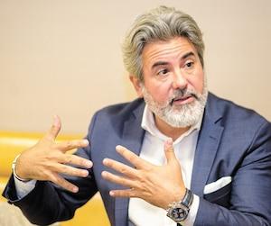 Pablo Rodriguez
