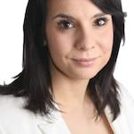 Sophie Côté